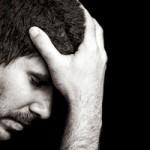 depression-man