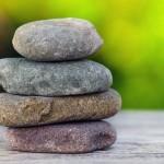 stones-937659_640